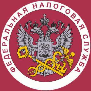 Налоговые инспекции, службы Брянска