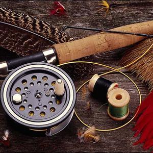 Охотничьи и рыболовные магазины Брянска