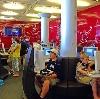 Интернет-кафе в Брянске