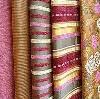 Магазины ткани в Брянске