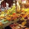 Рынки в Брянске
