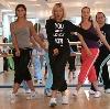 Школы танцев в Брянске