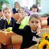 Школы в Брянске