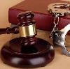 Суды в Брянске