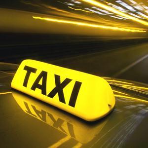 Такси Брянска